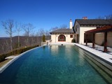 Property Of Hidden Villa