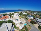 Single Family Home for  sales at Solar Beach  Plettenberg Bay, Western Cape 6600 South Africa