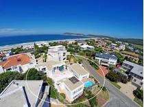 Nhà ở một gia đình for sales at Solar Beach  Plettenberg Bay, Western Cape 6600 Nam Mỹ