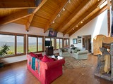 Property Of Beautiful Home on 53 Acres of Horse Property