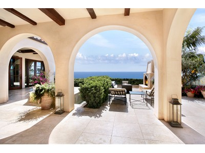 Single Family Home for sales at 101 Emerald Bay  Laguna Beach, California 92651 United States