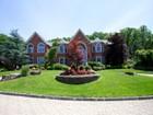 Casa Unifamiliar for  sales at The Ultimate Alpine Estate  Alpine, Nueva Jersey 07620 Estados Unidos
