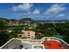 Single Family Home for  sales at Marina View Villa Other St. Lucia, Other Areas In St. Lucia St. Lucia