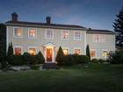 獨棟家庭住宅 for sales at Quebec   Saint-Francois 192 Royal Quebec, 魁北克省 G0A3S0 加拿大