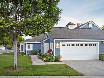 Vivienda unifamiliar for sales at Dana Point 33907 Cape Dana Point, California 92629 Estados Unidos