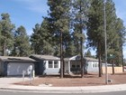 Single Family Home for  sales at Spacious Flagstaff Home 2561 W Coronado AVE   Flagstaff, Arizona 86001 United States