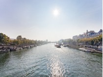 Apartamento for sales at Exceptional Apartment - Anatole France    Paris, Paris 75007 França