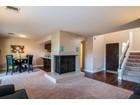 共管物業 for  sales at 10313 Ridgewater Lane   Scripps Ranch, San Diego, 加利福尼亞州 92131 美國