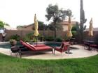 独户住宅 for sales at Highly Desired Desert Ridge Community 4705 E Abraham Lane Phoenix, 亚利桑那州 85050 美国