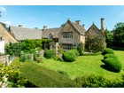Villa for  sales at Latimers Chipping Campden, Inghilterra Regno Unito