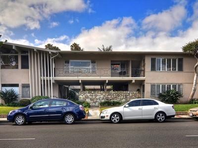 Condominium for sales at Laguna Beach 255 Cypress #2 Laguna Beach, California 92651 United States