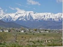 Terreno for sales at The Crossings Lot 1320 3296 E Lindsay Spring Lot 1320   Heber, Utah 84032 Estados Unidos