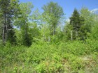 Land for  sales at South Ridge Estates Candeleros Court Lot 4   Ludlow, Vermont 05149 United States