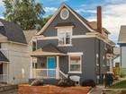 Einfamilienhaus for sales at 3247 Pecos Street   Denver, Colorado 80211 Vereinigte Staaten