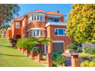Villa for sales at 75 Hardy 75 Hardy Street Other New South Wales, New South Wales 230 Australia