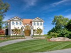 단독 가정 주택 for sales at Direct Waterfront Villa 140 Border Street Cohasset, 매사추세츠 02025 미국