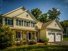 Villa for  sales at Desirable North Grafton Neighborhood 22 Magnolia Lane   North Grafton, Massachusetts 01536 Stati Uniti