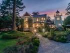 Casa Unifamiliar for sales at LIVE, WORK, RELAX & ENTERTAIN... 1001 Corbett Canyon Road   Arroyo Grande, California 93420 Estados Unidos
