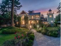 Villa for sales at LIVE, WORK, RELAX & ENTERTAIN... 1001 Corbett Canyon Road   Arroyo Grande, California 93420 Stati Uniti