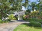 Casa Unifamiliar for  open-houses at 6601 SW 92 ST   Pinecrest, Florida 33156 Estados Unidos