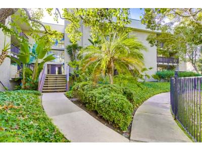 Condominio for sales at 6304 Friars Road #143 6304 Friars Road 143 San Diego, California 92108 Estados Unidos