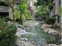 Condominium for sales at 960 E. Bonita Avenue #22    Pomona, California 91767 United States