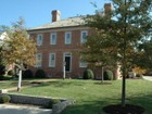 Vivienda unifamiliar for  sales at 1784 Eastwood 1784 Eastwood Dr Lexington, Kentucky 40502 Estados Unidos
