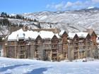 Anteiliges Eigentum for  sales at Timbers Bachelor Gulch, #3701 100 Bachelor Ridge Road, #3701  Bachelor Gulch, Avon, Colorado 81620 Vereinigte Staaten
