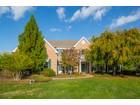 独户住宅 for  sales at Magnificent Colonial - Montgomery Township 20 Woodland Drive   Belle Mead, 新泽西州 08502 美国