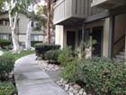 Condominio for  rentals at 960 E. Bonita Avenue #109  Pomona, California 91767 Estados Unidos