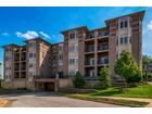 Condominio for  sales at City Place 842 N New Ballas Ct   Creve Coeur, Missouri 63141 Estados Unidos