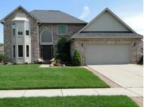 Nhà ở một gia đình for sales at Rochester Hills 3438 Cascade Circle   Rochester Hills, Michigan 48307 Hoa Kỳ