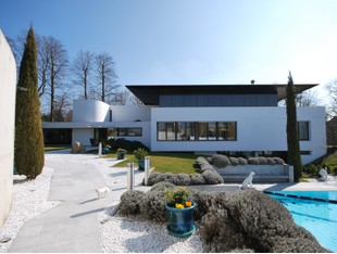 Multi-Family Home for sales at Splendid property in the heart of Cologny  Cologny, Geneve 1223 Switzerland