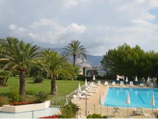 Single Family Home for sales at Résidence Colline de la Paix Villefranche Sur Mer Villefranche Sur Mer, Provence-Alpes-Cote D'Azur 06300 France