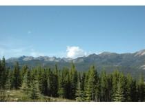 토지 for sales at Spanish Peaks North Homesite 44 Amber Lilly   Big Sky, 몬타나 59716 미국