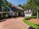 Casa para uma família for sales at Lake at North Valley 530 Blue Heron Way Milton, Geórgia 30004 Estados Unidos