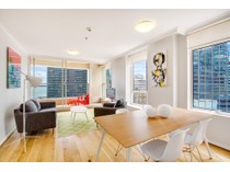 Apartamento for sales at Quay West, 807/8 Albert Street, Auckland Auckland, Auckland Nova Zelândia