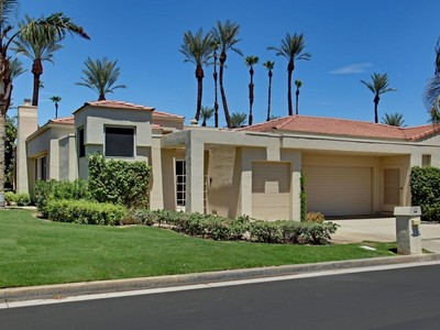 Nhà ở một gia đình for sales at 75200 Inverness Drive  Indian Wells, California 92210 Hoa Kỳ