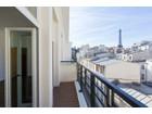 Casa Unifamiliar for  sales at Imagineme 3e    Paris, Paris 75007 Francia