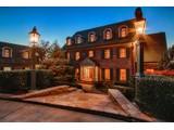 独户住宅 for sales at 5 Acres of Lakefront Property 4184 Lake Meadow Way Louisville, 田纳西州 37777 美国