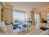 Apartamento for sales at Sunny Side Seafront Apartment Sliema, Sliema Valletta Surroundings Malta