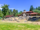 Villa for  sales at Big Sky Retreat 27139 Fir Hollow Dr NE Kingston, Washington 98346 Stati Uniti