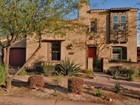 獨棟家庭住宅 for  sales at Spectacular Home with Stunning Views in the Heart of DC Ranch 19829 N 97th Street   Scottsdale, 亞利桑那州 85255 美國