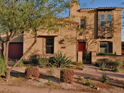 Vivienda unifamiliar for sales at Spectacular Home with Stunning Views in the Heart of DC Ranch 19829 N 97th Street Scottsdale, Arizona 85255 Estados Unidos