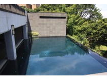 Casa para uma família for sales at The Emperor-Eminent Residence Jingshan Road, Shilin District Taipei City, Taiwan 111 Taiwan