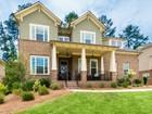 Casa para uma família for sales at Simply Stunning Alpharetta Home 990 Reece Road Alpharetta, Geórgia 30004 Estados Unidos