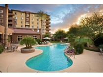 Piso for sales at Fantastic Unit At The Highly Desirable Kierland Landmark 15802 N 71st Street #454   Scottsdale, Arizona 85254 Estados Unidos
