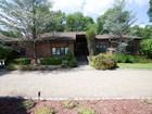 Maison unifamiliale for  sales at Brick Custom Ranch 34 Surrey Lane   Mahwah, New Jersey 07430 États-Unis
