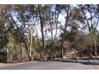 Land for  sales at Shadow Road  El Cajon, California 91941 United States