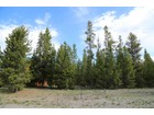 Land for sales at Madison Addition 529 DeLacy Avenue West Yellowstone, Montana 59758 United States